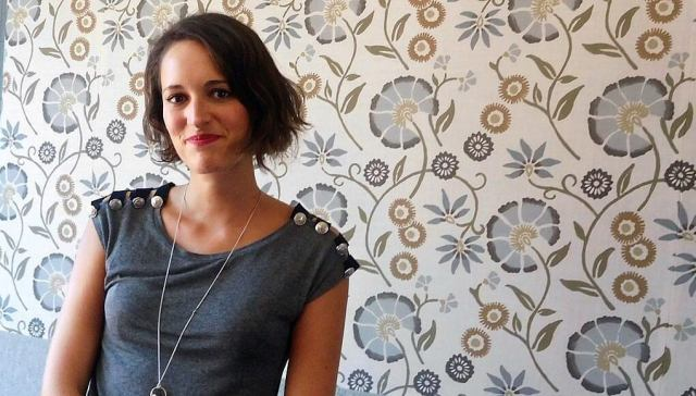 Phoebe Waller-Bridge awesome pictures (2)