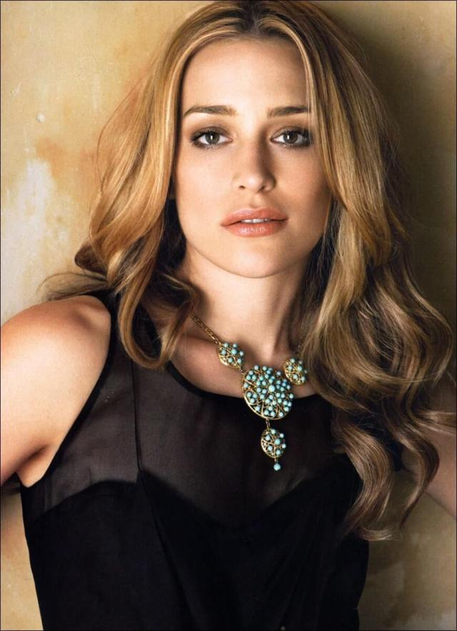 Piper Perabo awesome pic