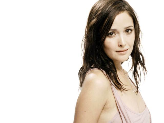 Rose Byrne awesome pics (2)