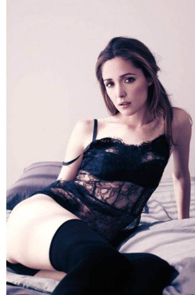 Rose Byrne awesome pics (3)