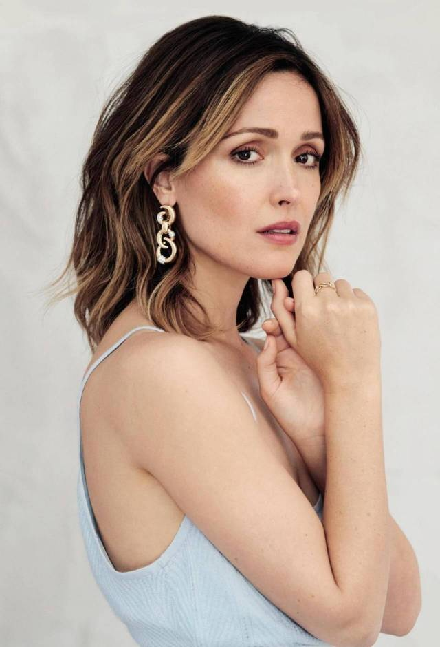 Rose Byrne awesome pictures (1)