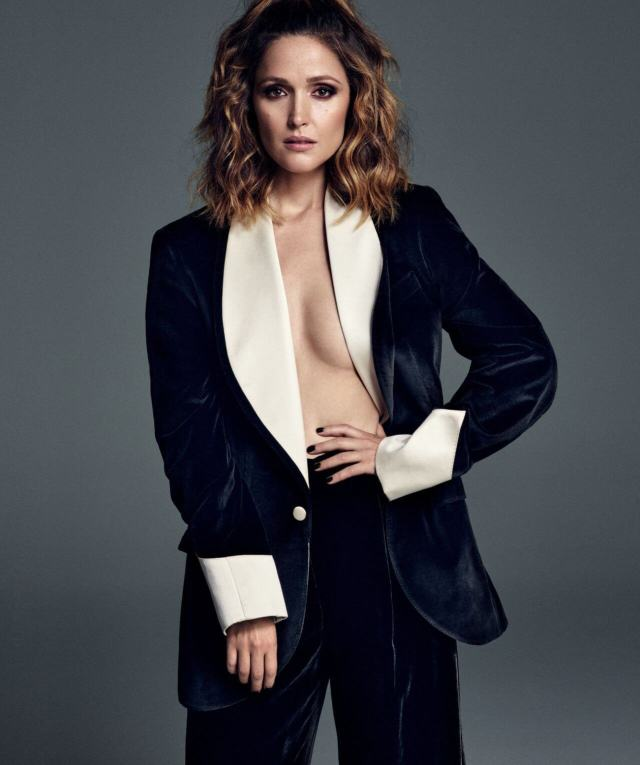 Rose Byrne awesome pictures (3)