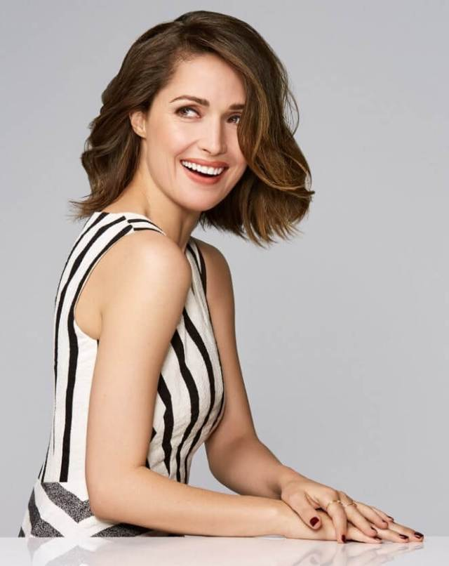 Rose Byrne beautiful picture (1)