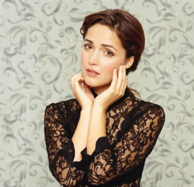 Rose Byrne beautiful picture (3)