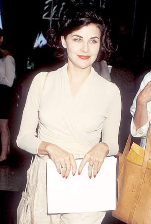 Sherilyn Fenn sexy pictures (5)