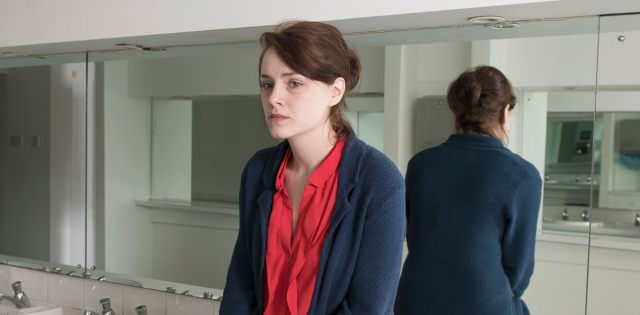 Sophie Rundle hot photo (2)