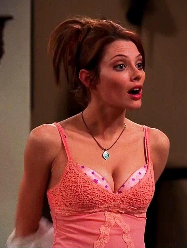 april bowlby hot boobs pictures (1)