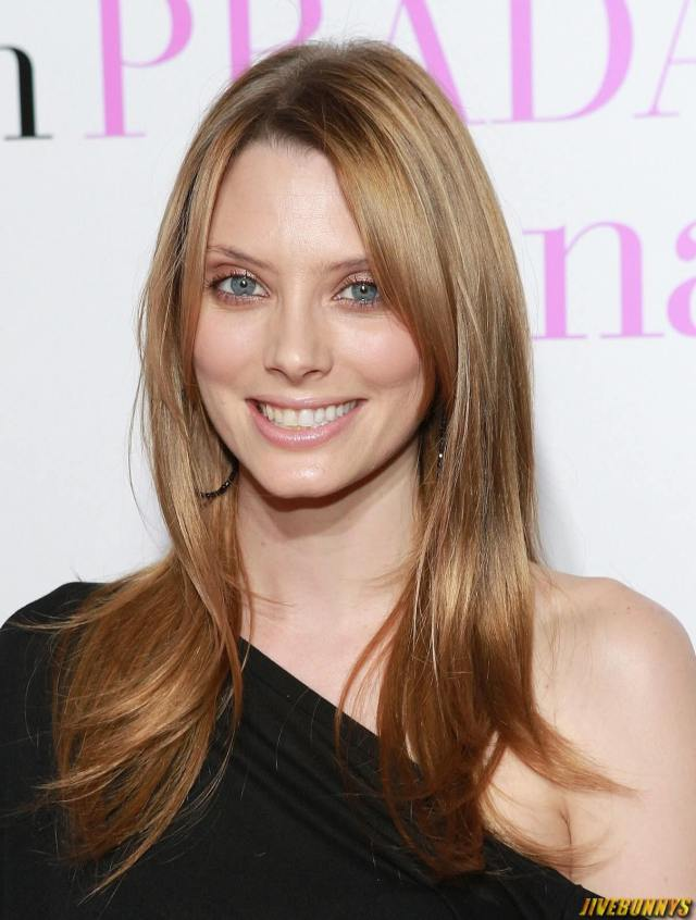april bowlby sexy pictures (2)