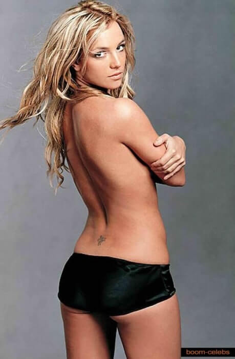 britney spears awesome pictures (2)