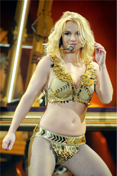 britney spears awesome pictures (3)