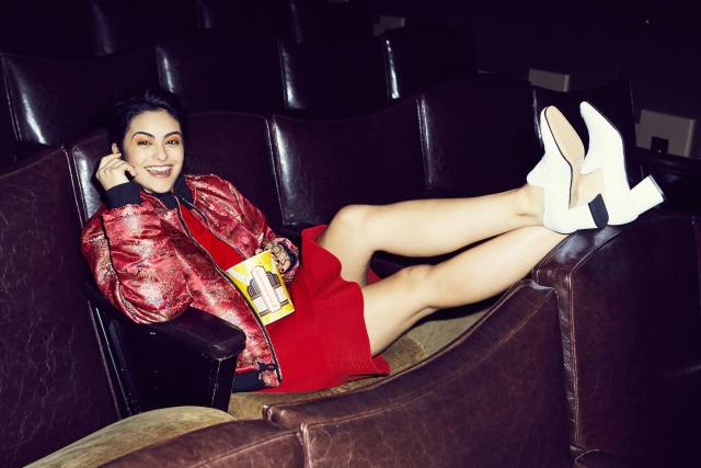 camila-mendes-feet-pictures