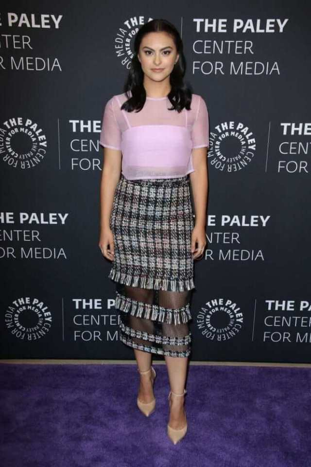camila-mendes-mind-blowing