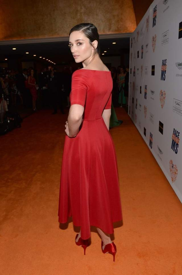 crystal reed ass hot pic (2)