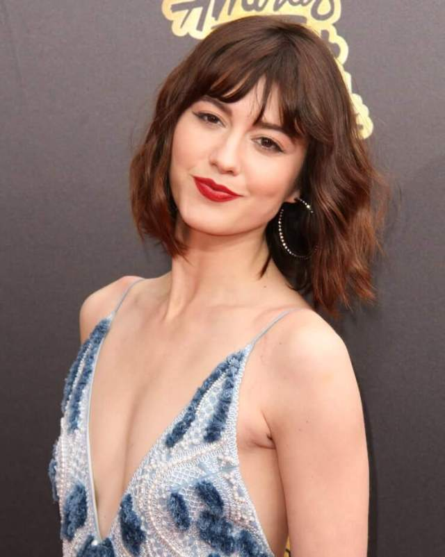 mary elizabeth winstead hot boobs pictures (3)