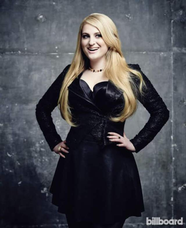 meghan trainor hot (3)