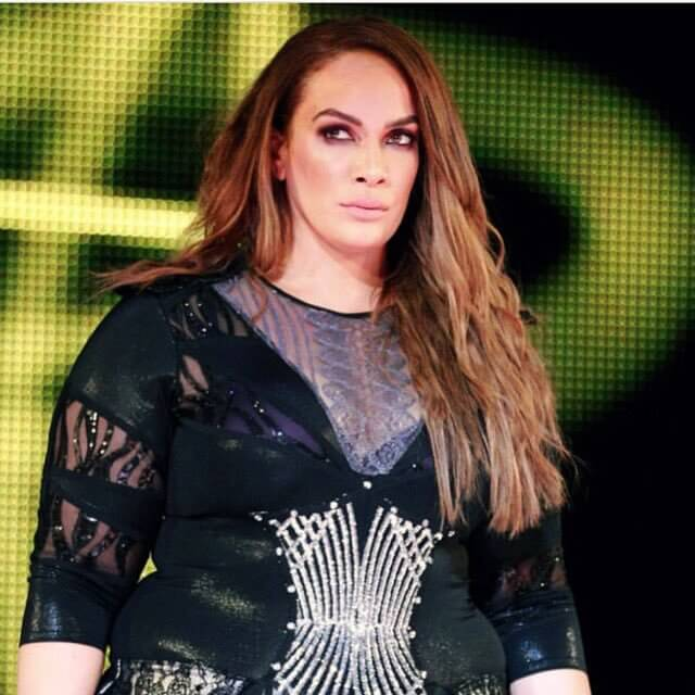 nia jax awesome pictures (2)