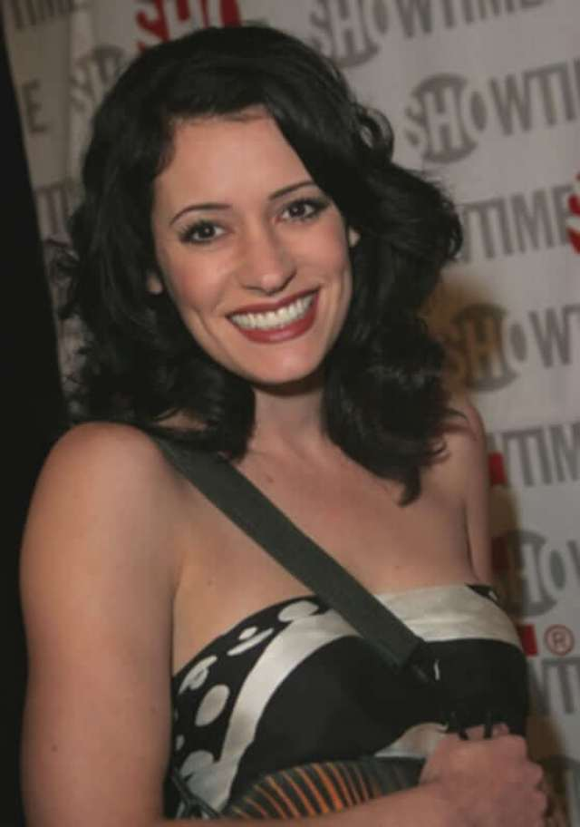 paget-brewster-hot-pictures