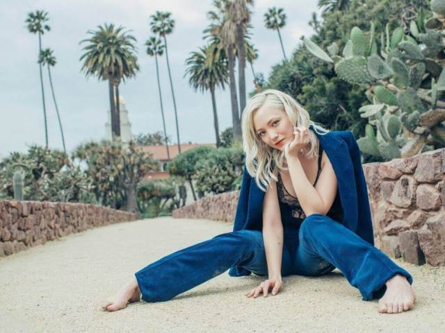 pom klementieff awesome pic