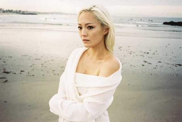 pom klementieff awesome pictures (2)