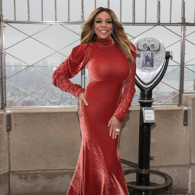 wendy-williams-red-dress-1-