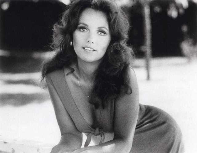 49 Dawn Wells Hot Pictures Will Drive You Nuts For Her ...