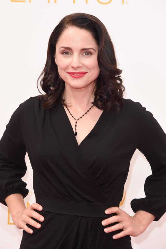 Laura Fraser awesome pic