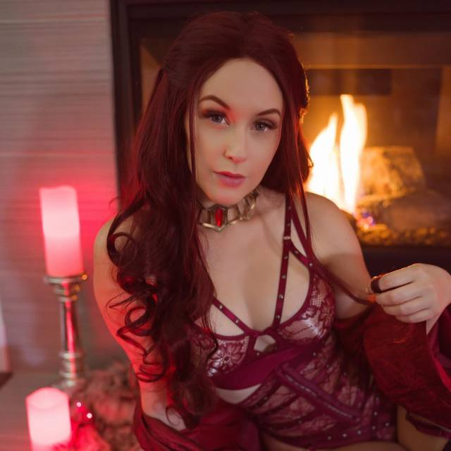 Meg Turney hot pictures (9)