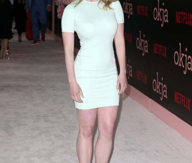 Sexy Betty Gilpin Feet Pictures Will Blow Your Minds