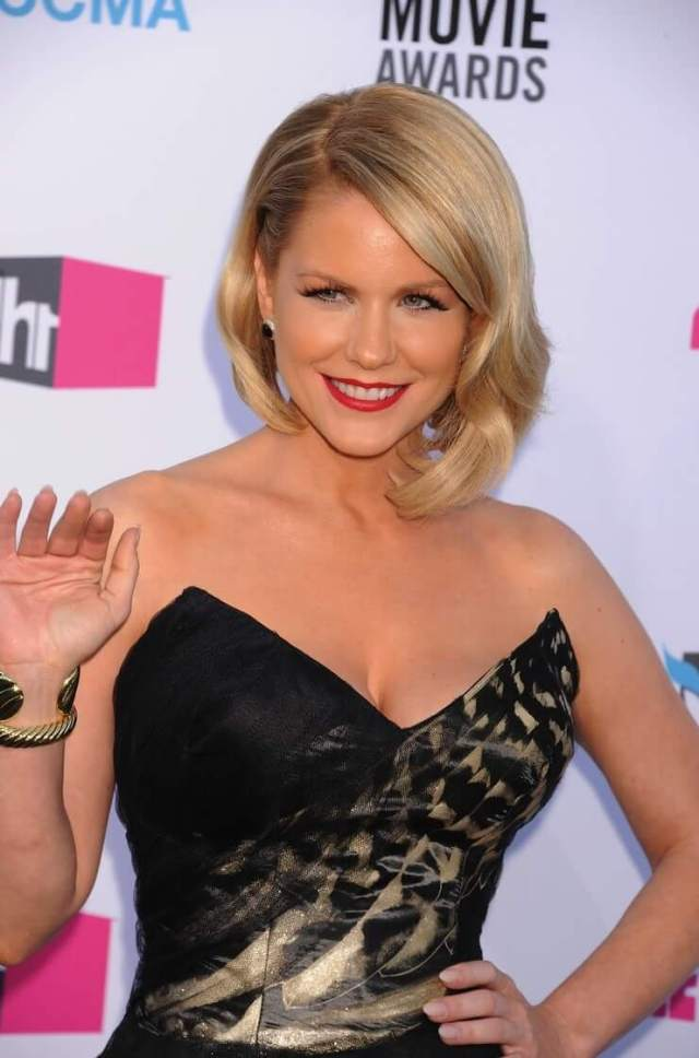 carrie keagan hot pictures