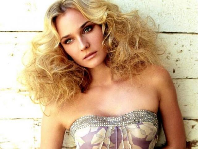 diane-kruger-short-hair-768x576