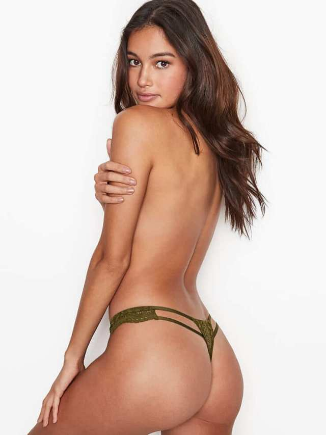 Kelsey Merritt awesome picture