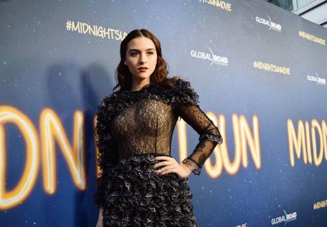 Quinn Shephard sexy pictures