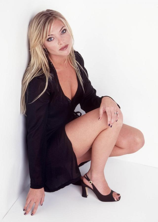 Samantha Womack beautiful pictures