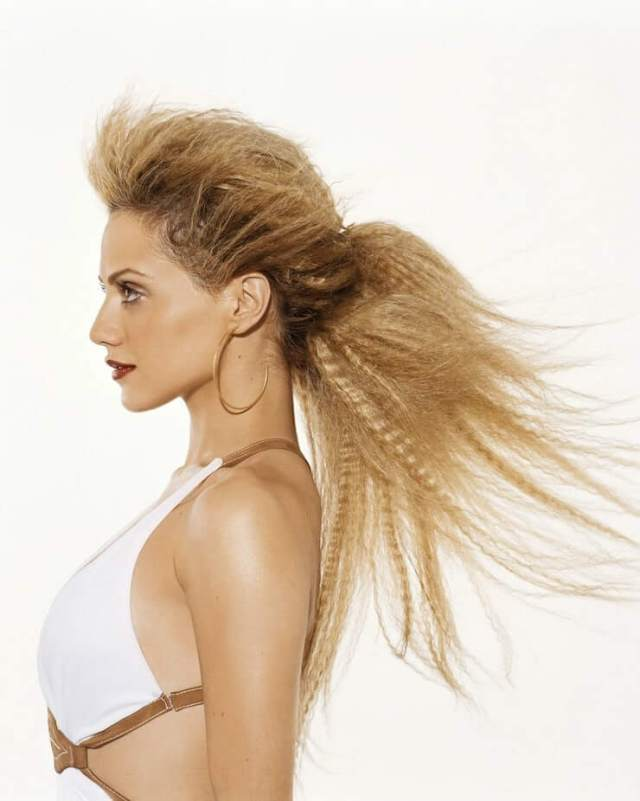 Brittany Murphy hairs (2)