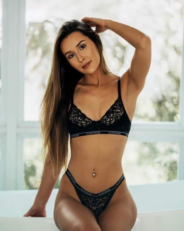 Nicky Gile awesome picture
