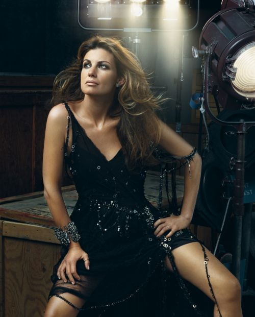faith hill sexy picture (4)