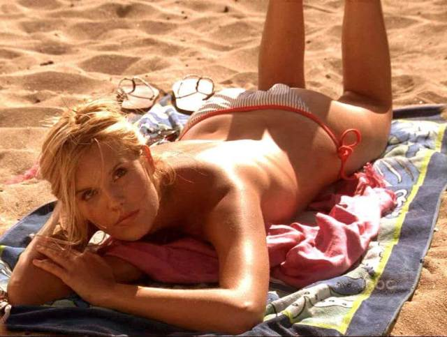 maggie-grace-topless