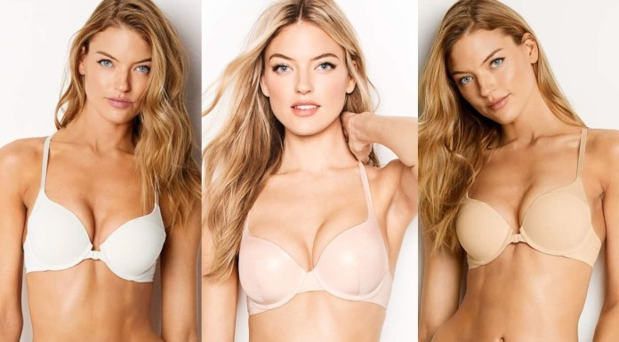 49 Hottest Martha Hunt Bikini Pictures Are Here Bring Back The Joy In Your Life