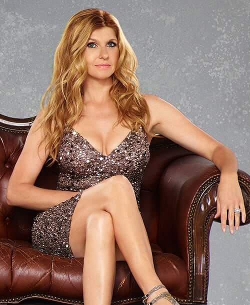 Connie Britton big boobs (2)