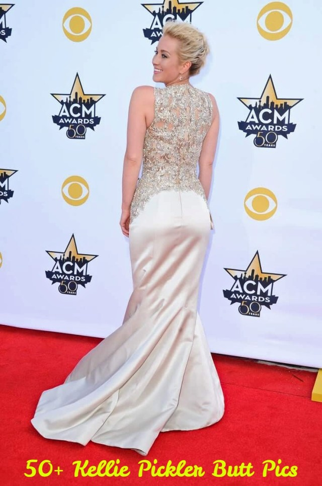 Kellie Pickler sexy (2)