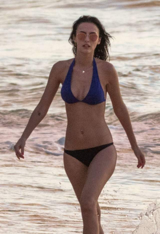Lucy Watson awesome pics (3)