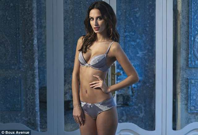 Lucy Watson awesome pics
