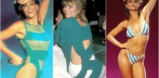 49 Hottest Markie Post Big Butt Pictures Are Really Epic