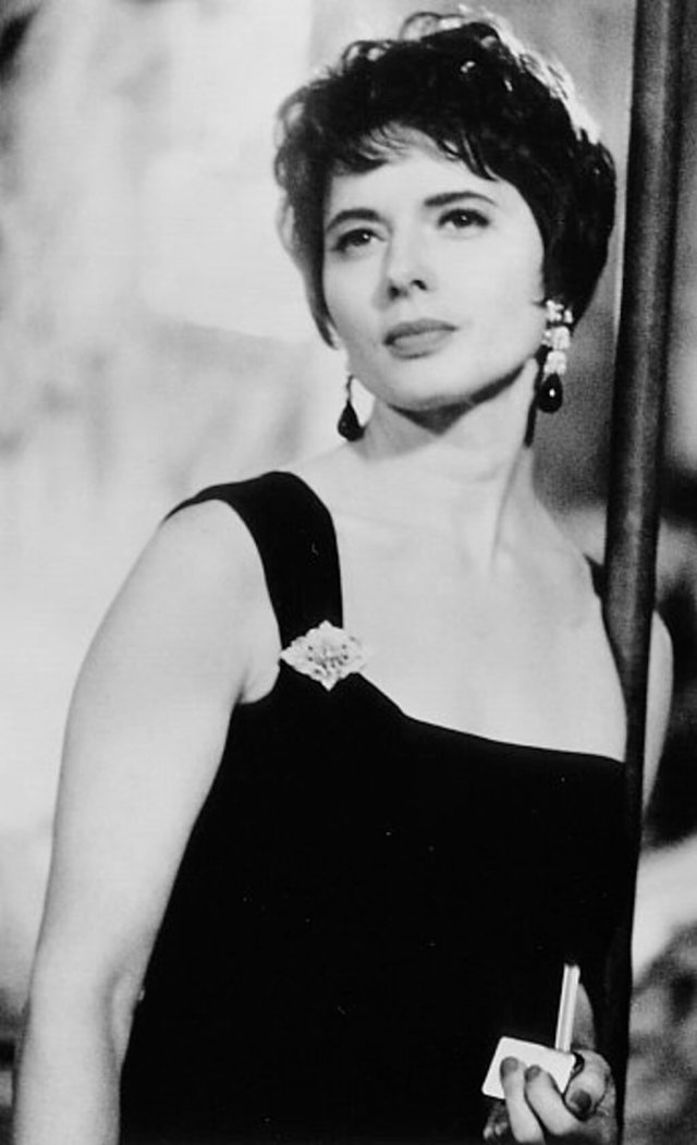Isabella-Rossellini-awesome-pic
