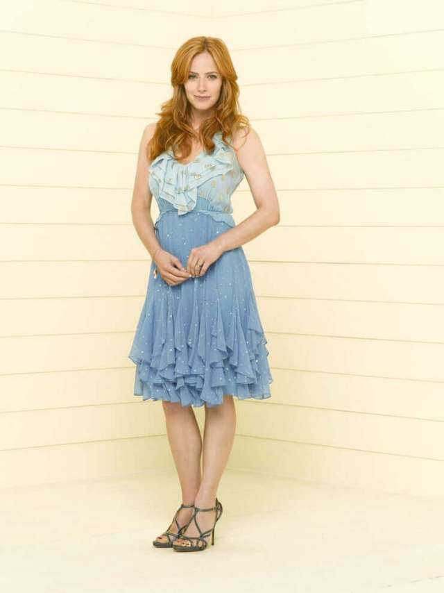 Jaime-Ray-Newman-sexy-picture