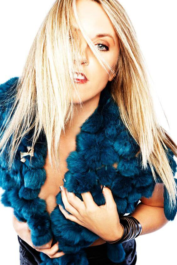 Liz Phair sexy pictures