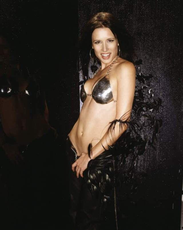 Shawnee-Smith-hot-pictures-min