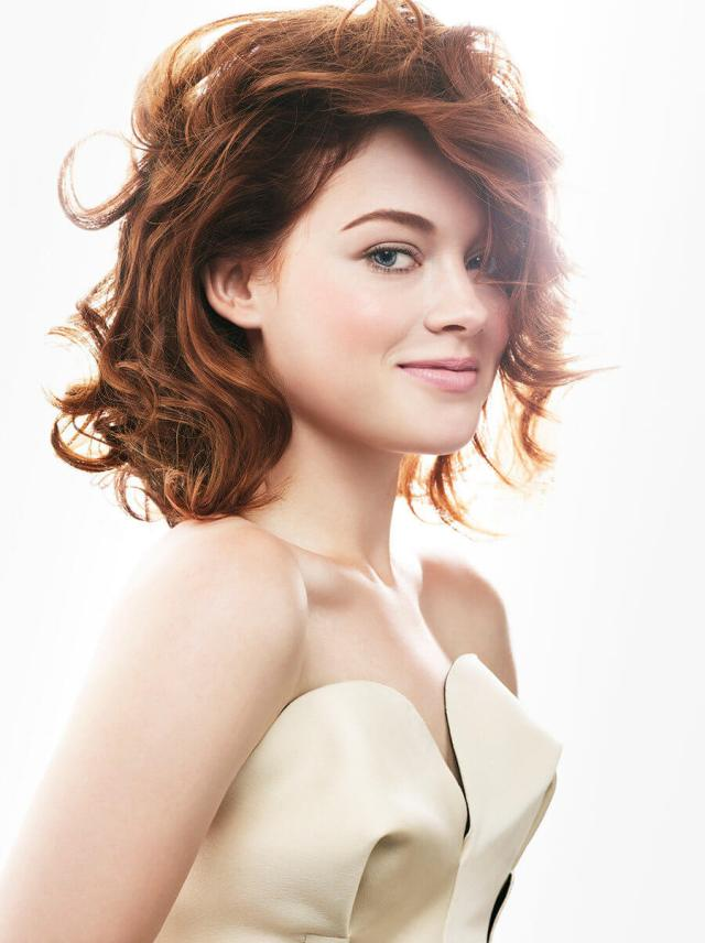 jane-levy-pretty-smile