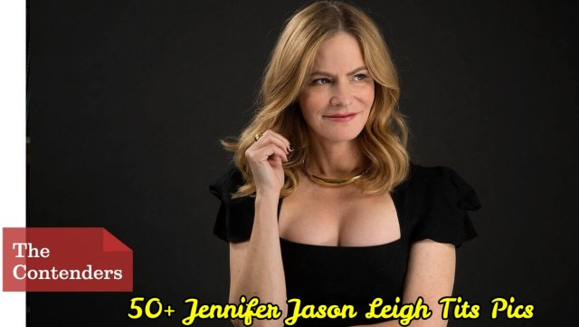 jennifer-jason-leigh-awesome-cleavages-1