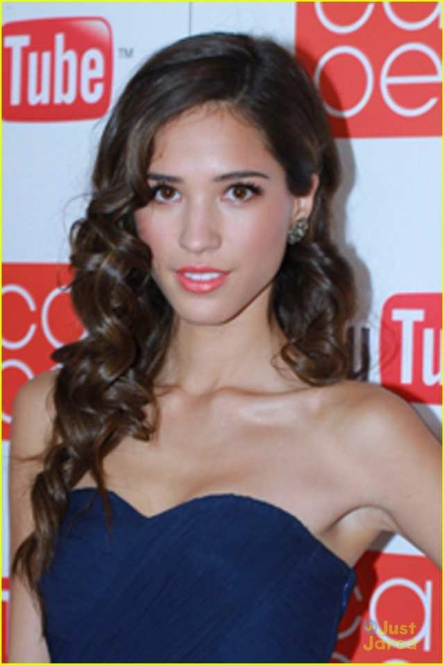 kelsey chow sexy photo (1)